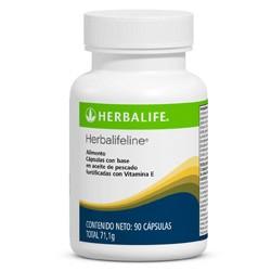 HERBALIFELINE - HERBALIFE