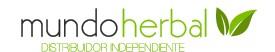 Vendedor Herbalife, todos los productos Herbalife